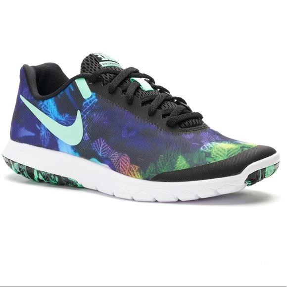 Nike Shoes Flex Experience Rn 6 Running Sz 10 Poshmark